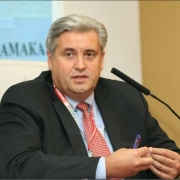 Андрей Гайдамака