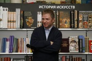 2010_02_12_DomKnigi__Havard__foto_ASigaev_0012__MG_8124