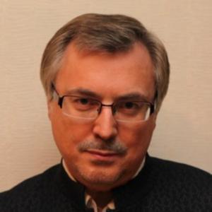 Алекcей Маслов