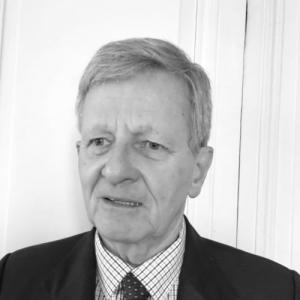 Amaury de Chomereau