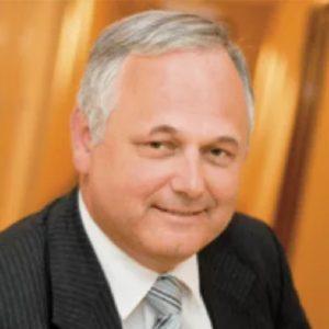 Christophe Depreter