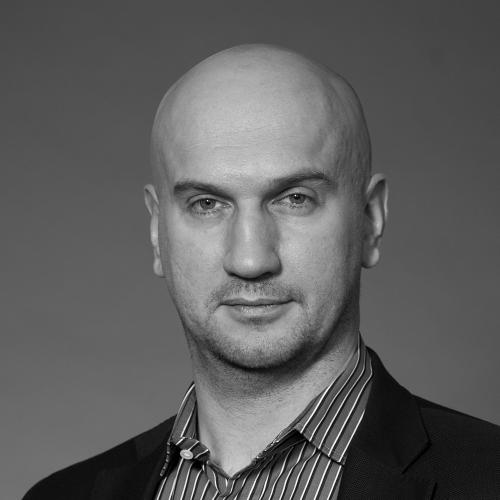Дмитрий Хмелидзе