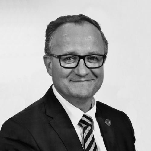 François-Xavier Clément