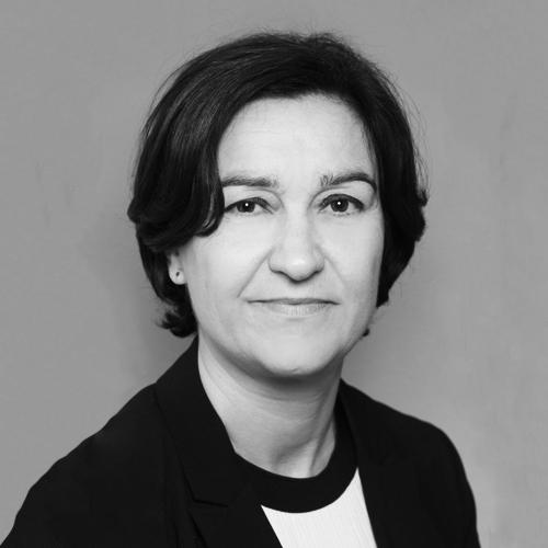 Hortense de Fromont