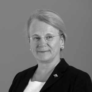 Fabienne Louvet