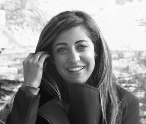 Adeline Khouri
