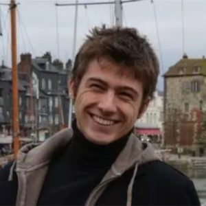 Jean-Marc Guiller