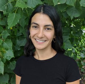 Emma El-Fahkri