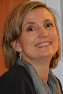 Valérie Durnerin