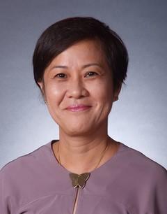 Cecilia Chua