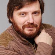 Владимир Байчер