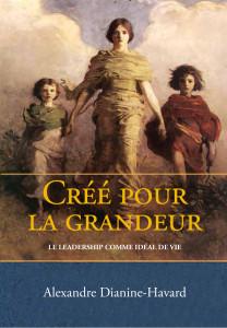 couv PUB GRANDEUR151026