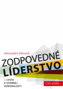 vl.10.slovak