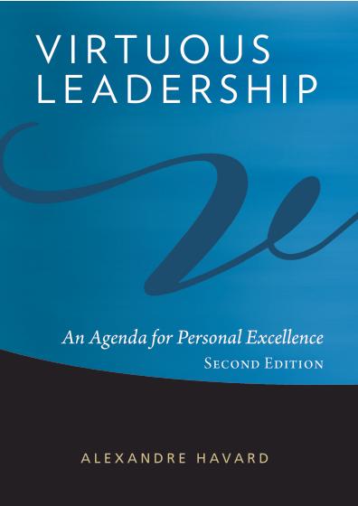 a look at the leadership theory
